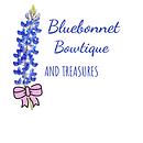 Bluebonnet Bowtique