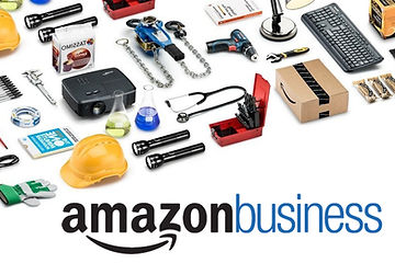 Amazon-Business.jpg
