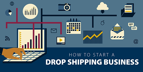 drop-shipping-business1567177732377_aspR