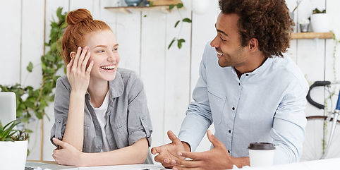conversation-starters-list-1.jpg