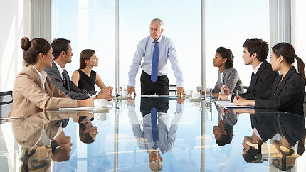 featured-financial-leadership-network2.j