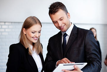 business-people-talking.jpg