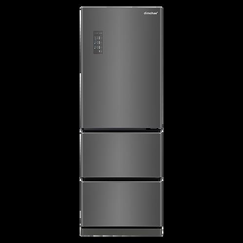 위니아딤채 딤채 스탠드형 330리터 EDT33EFRZKT (2021년형)