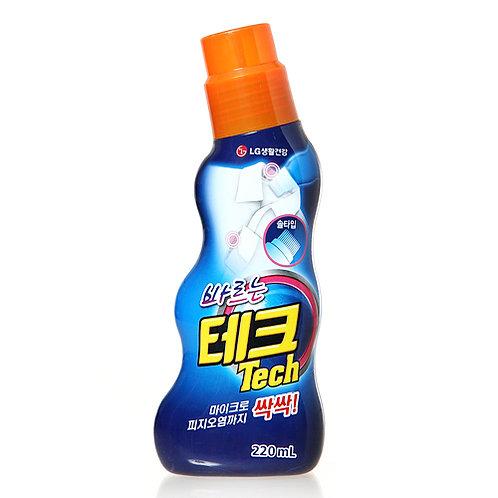 [테크] 바르는 부분얼룩제거제 220ml