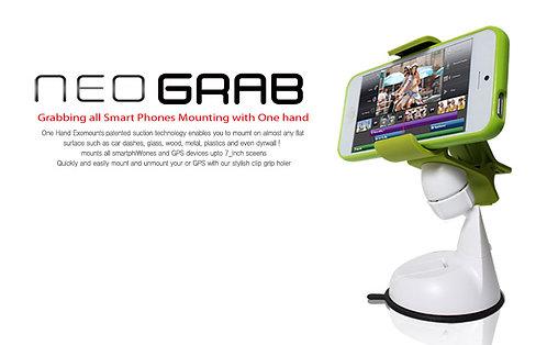 네오그랩 스마트폰 카홀더 2.0