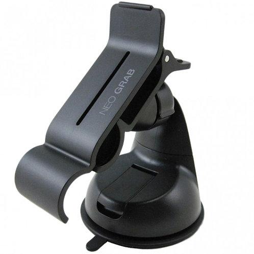 네오그랩 스마트폰 카홀더 블랙