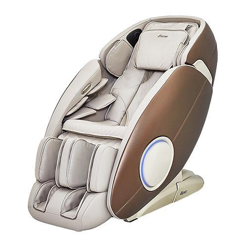 코지마 안마의자 클라쎄 시그니처 CMC-3200