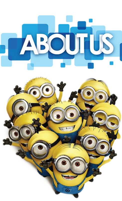 about-us-minions-1.png