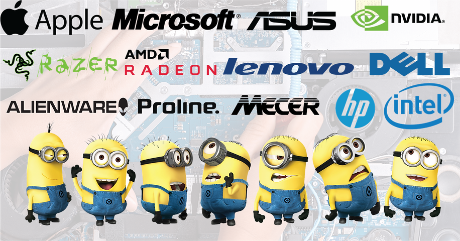 minions-brands.png
