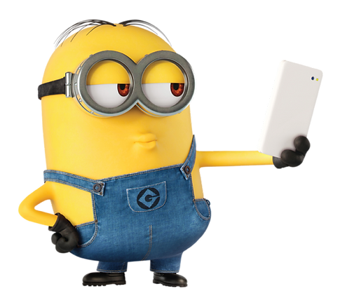 contact-usminions-1.png
