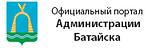 sl-adm-btsk.png