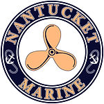 Nantucket Marine.jpg