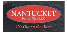 Nantucket-Boating-Club.jpg