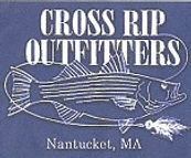 Cross-Rip-Outfitters.jpg