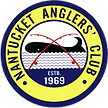 nantucket_anglers_club_logo_150.png