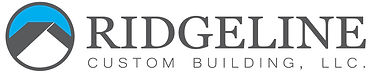 Ridgeline-Logo---full-logo-final-595A5D.