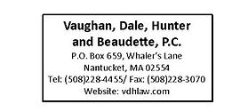 Vaughan-Dale-Hunter-and-Beaudette-P.C..j