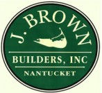 J.-Brown-Builders-Inc-e1409324863748.jpg