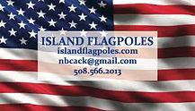 IslandFlagpole.jpg