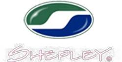 Shepley logo.jpg