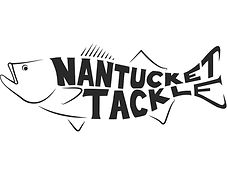 NANTUCKET-TACKLE-STRIPER4_edited.jpg