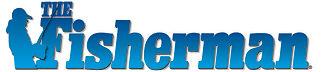 Fisherman-Logo.pdf-Adobe-Acrobat-Standar