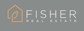 Fisher-Logo-v1-Grey.jpg