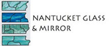 Nantucket-Glass-and-Mirror.jpg