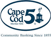 Cape-Cod-Five.jpg