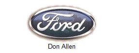 Don-Allen-Ford.jpg