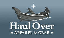 Haul Over Logo.jpg