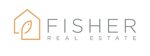 Fisher-Logo-v1-White.jpg