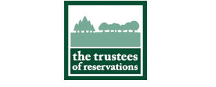The-Trustees-of-Reservations.jpg