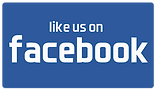 F_like_us_on_facebook.png