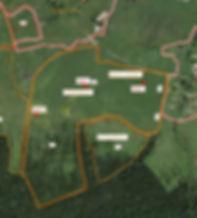 Схема участка с шурфами 3.jpg