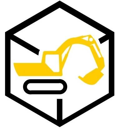 Проектирование карьеров и горных производств. Справочно-информационный портал и сообщество профессио