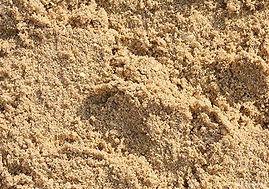 Мытый песок.jpg
