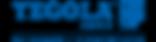 Logo-Tegola-Group-156x42.png