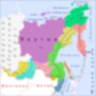 1024px-Дальневосточный_федеральный_округ