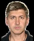 Perminov Maksim без фона.png