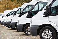 white-van-vans-transit-fleet-vans1_w268.