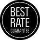 Best rate guarantee for accommodations