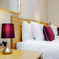 North Castle Street 49a_bed11.jpg