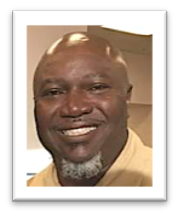 Pastor Norman.png