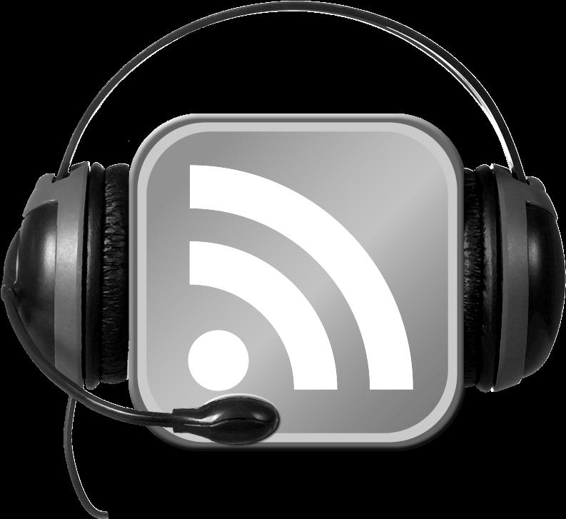 Podcast%20icon_edited