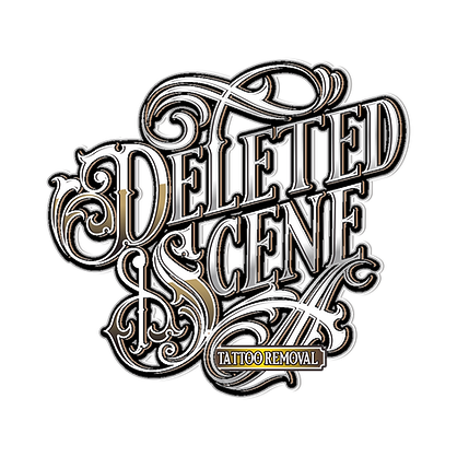 new logo IG watermark.png