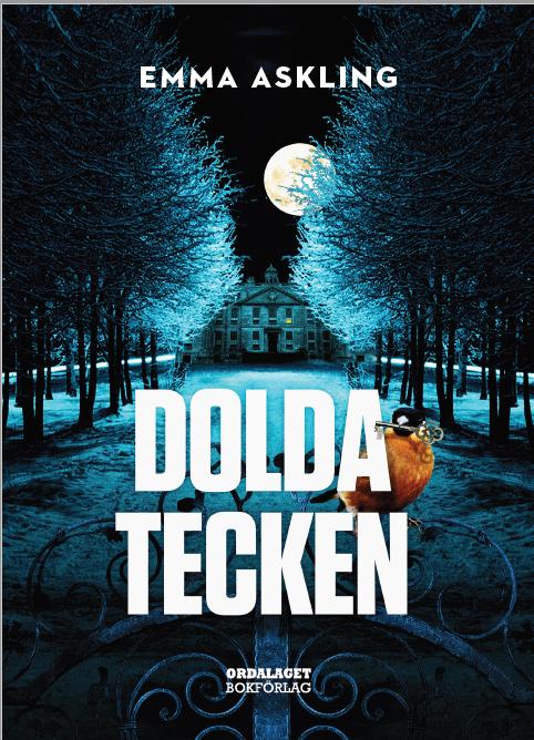 DoldaTecken_Ordalaget