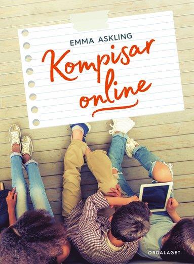 kompisar-online