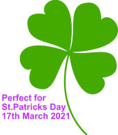 st paddys.png