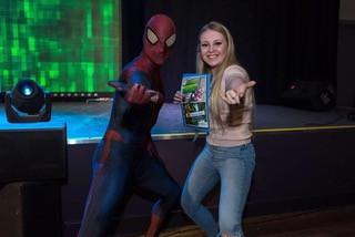 spiderman 2-2.jpeg